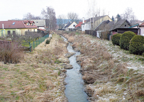 Just T. & Královcová P.: Needs to Update the Restoration Measures in Water Management Planning in th